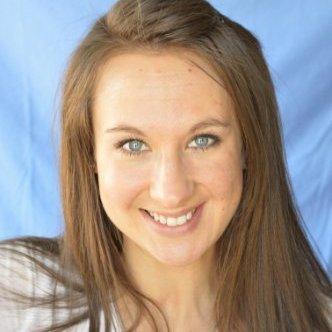 Laura Berger Dietitian Nutritionist Westerville