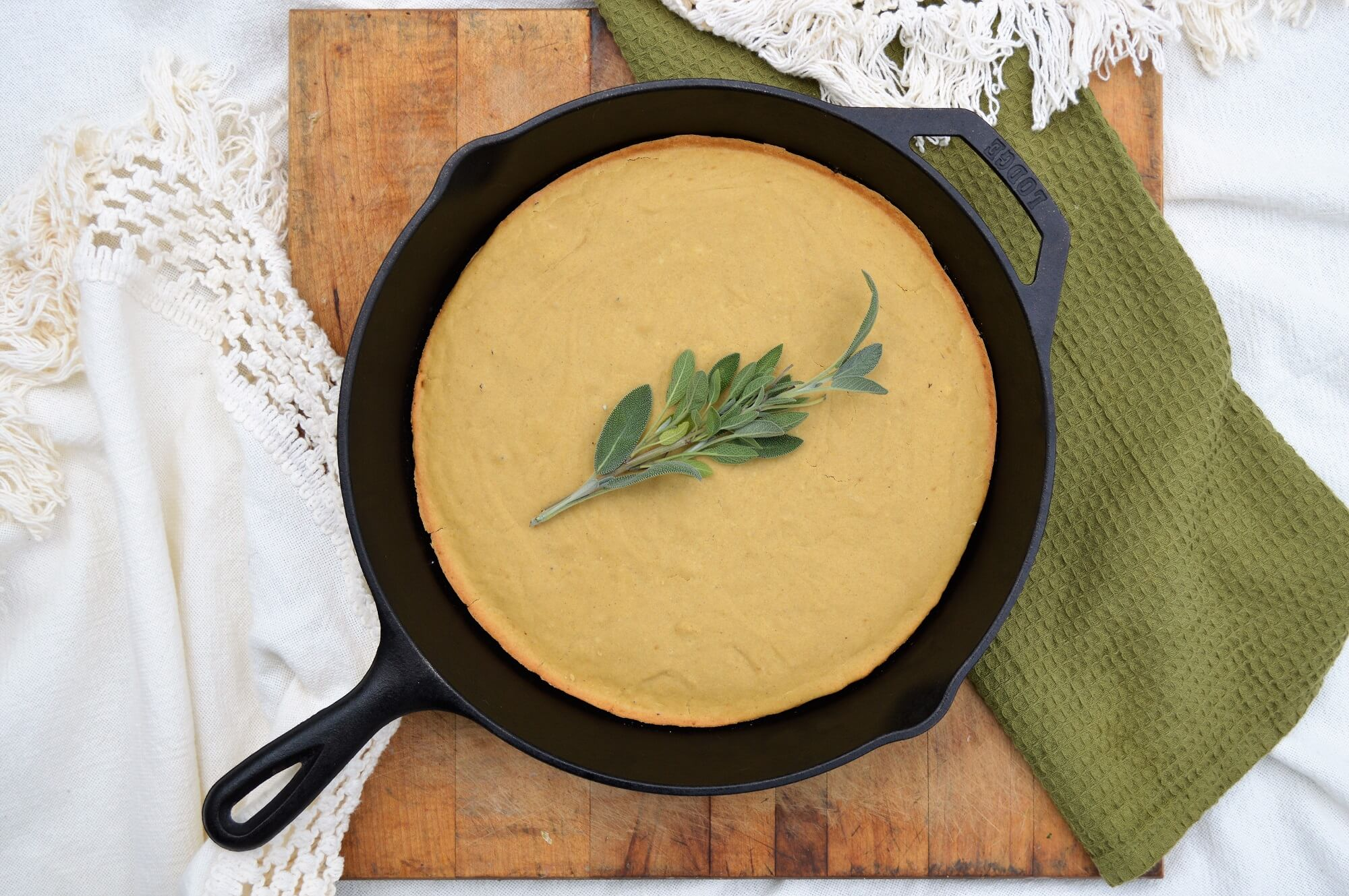 gluten free corn bread, healthy bread, corn free corn bread,